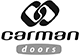 Logo-CARMAN DOORS